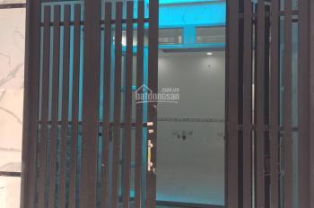 Cần bán gấp nhà HXH số 80 Huỳnh Văn Nghệ, phường 15, Tân Bình