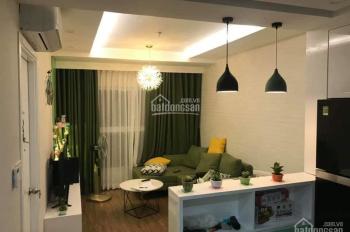 Bán căn hộ EHome 3, Quận Bình Tân giá chỉ từ 1.4 tỷ căn 1PN, 1.650 tỷ căn 2PN, sổ hồng riêng