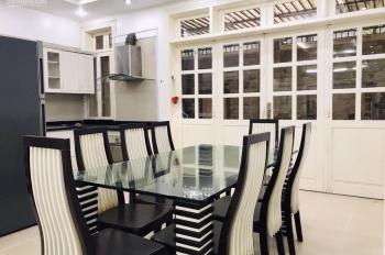 Tôi cần cho thuê biệt thự C4 Ciputra, 3 tầng x 126m, giá chỉ 25 tr/th. LH: 0974 104 181