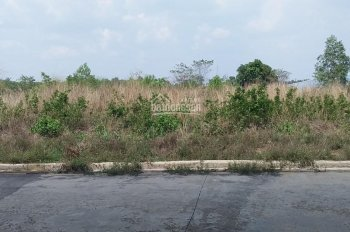 Cần bán đất có nhà xưởng Lai Uyên, Bàu Bàng, giá siêu hấp dẫn, LH ngay 0917719789