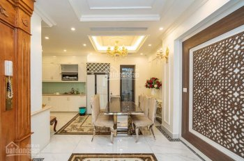 Ban quản lý chung cư: Ngoại Giao Đoàn cho thuê căn hộ 2PN & 3PN, giá 7 tr/tháng (ĐT: 097.159.8386)