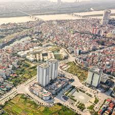 Quỹ hàng liền kề - biệt thự HC Golden City siêu hot từ PKD CĐT - 0934033833