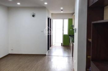 Cho thuê căn hộ 2 phòng ngủ cơ bản, giá 6,5tr/th