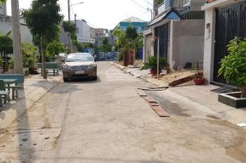 Bán đất khu dân cư Vạn Xuân, Tam Bình Thủ Đức, giá 2.73 tỷ/51m2