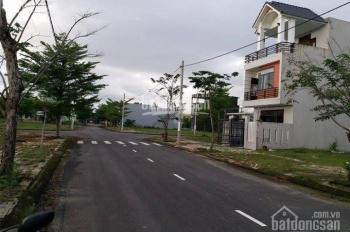 Chính chủ cần bán gấp lô góc 2 mặt tiền đã có sổ - trục Quốc lộ 14E gần Vincom, FLC