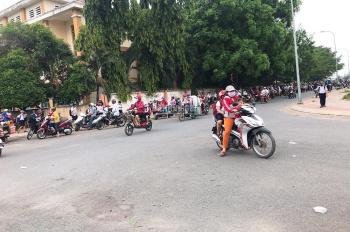 Kẹt tiền bán gấp đất chính chủ bán - gần trường THCS Lê Minh Xuân