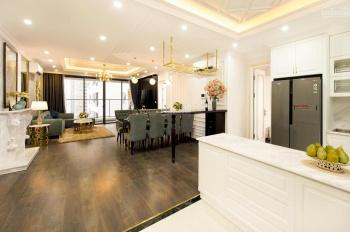 Chuyển nhượng 20 căn 2 phòng ngủ, 3 phòng ngủ giá tốt nhất dự án Stellar Garden - LH 094.366.3452