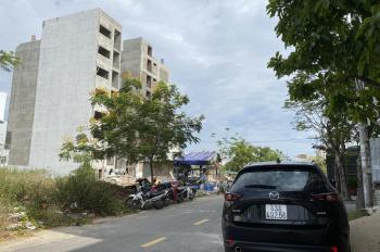 Bán đất đường Khuê Mỹ Đông 11, Ngũ Hành Sơn, Đà Năng, DT: 102m2, giá 7 tỷ. LH: 0901983883