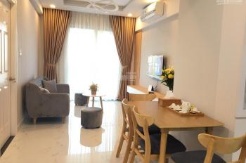 Cho thuê căn hộ Saigon South PMH 2PN, full nội thất giá 13tr/th liên hệ 0936.031.164 xem nhà ngay