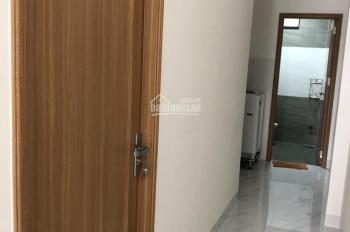 Nhà cấp 4 đường 10.5m Trần Nhân Tông (5x18m), giá 6,5 tỷ