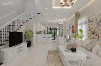 Cho thuê biệt thự, nhà phố LaViLa, Nhà Bè, Nội thất đầy đủ có 4PN giá 20tr/th. LH 0938 399 441
