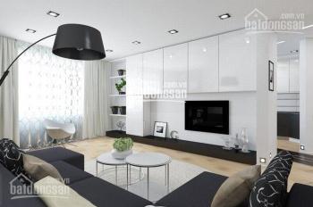 Cho thuê căn hộ Carillon 1, Q. Tân Bình, 3PN, 102m2, 13.5tr, LH: 0909*630*793