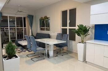 Chính chủ cần bán gấp căn hộ Melody Residence, Âu Cơ, TP, DT 90m2, 3PN, 3.4 tỷ. LH: 0902 414 505
