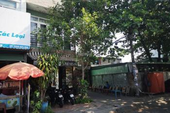 Bán nhà MT kinh doanh hẻm 7m, đường 11, P. Linh Xuân, LH: 0909295365