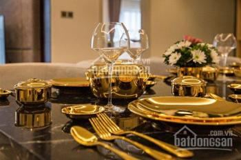 Bán căn hộ Hoà Bình Green tại Đà Nẵng nhận trước 3 năm lợi nhuận, giá 1.2 tỷ. Liên hệ: 0948888297