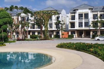 Nhà phố, biệt thự liền kề cao cấp khu compound Verosa Park Khang Điền - LH 0938758880