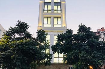 Cho thuê sàn văn phòng tại phố Lê Trọng Tấn, DT: 135m2, gía: 22tr/tháng, LH: 0336260798