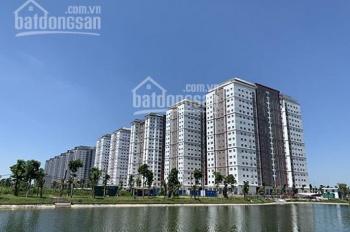 Bảng hàng hơn 500 lô đất nền tại KĐT Thanh Hà Mường Thanh dt đa dạng, giá ưu đãi. LH 0901125789