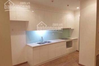 Cho thuê căn hộ chung cư FLC Star Tower, 2pn, nội thất cơ bản, 6tr/th
