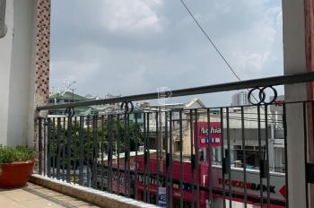 Chính chủ cần cho thuê căn hộ chung cư Lê Văn Sỹ, quận Phú Nhuận giá rẻ