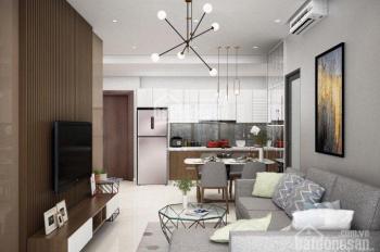 Cần bán gấp căn hộ Lucky Palace Q6 DT 80m2 2PN 2WC nhà đẹp giá 3.2 tỷ thương lượng LH: 0909 426 575