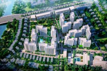 Kẹt tiền bán hòa vốn Akari City Võ Văn Kiệt, LH: 0933.887.293