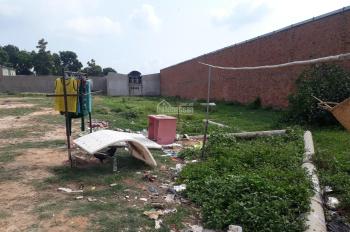 Bán đất sổ hồng riêng đường Phạm Văn Thuận gần chợ Tân Mai, Tam Hiệp, ĐN, 880tr/100m2, 0908861894