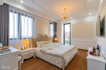 Phòng KD chủ đầu tư Iris Garden, tổng hợp căn đẹp tháng 6, giá sau chiết khấu, LH: 0918 898 528