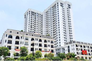 Thanh toán 700tr nhận nhà ở ngay trung tâm Q. Long Biên, HTLS 0%/24T + CK 10%, LH: 0902232293