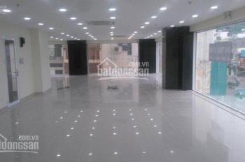 Cho thuê văn phòng Quận Bình Thạnh, đường Xô Viết Nghệ Tĩnh, 120 m2, 36tr/th. LH: 0819666880