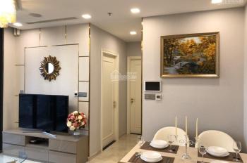 Cần bán căn hộ 2PN, nội thất đẹp, view Landmark 81 giá 7 tỷ 3 thương lượng. Liên hệ Việt 0931342866