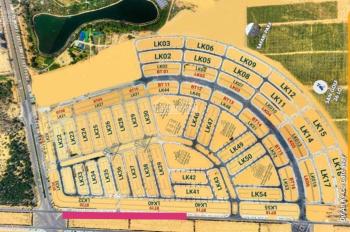 Đất nền gần biển- Kỳ Co Gateway giỏ hàng đẹp chính sách tốt nhất cho khách hàng