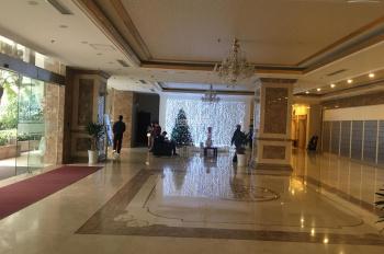 Chủ nhà gửi bán cắt lỗ sâu căn hộ 70m2 chung cư Hoà Bình Green 505 Minh Khai, liên hệ: 0974212784