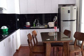 Xem nhà 24/7 cho thuê chung cư Rivera Park Vũ Trọng Phụng 78m2, 2PN, full đồ 13 tr/th- 08.3883.3553