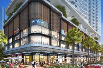 Shophouse Thảo Điền, căn góc, 2 mặt tiền, vị trí đắc địa