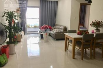 Căn hộ Useful 2PN/70m2/2 ban công chỉ 9 tr/th, căn góc 2PN có nội thất mới đẹp 10 triệu 0918051477