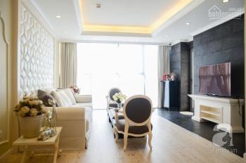 Bán căn hộ Imperia An Phú 131m 3pn nội thất cơ bản, giá 4.8 tỷ. LH: 0393.28.22.34