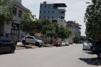Bán lô góc 150m2 nhà đất ô tô 7 chỗ vào - Nhà 2 tầng tại Phú Thượng - Tây Hồ. 0948.334.587