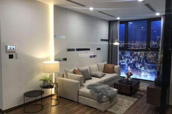 Tôi chính chủ cần bán căn hộ 2PN tại chung cư Mipec Rubik 360 Xuân Thủy, Cầu Giấy. LH 0886.65.0886