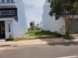Định cư nước ngoài sang lô MT Lê Đình Chi, Bình Chánh 102m2 giá 1.3tỷ thương lượng SHR 0937574904