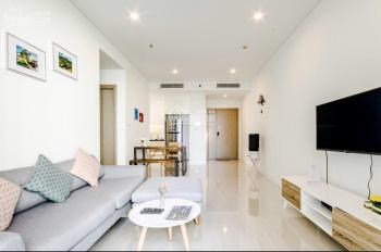 Bán căn hộ cao cấp Sadora giá tốt nhất thị trường