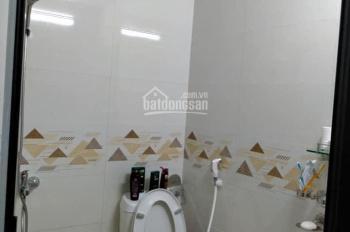 Thanh Xuân nhà đẹp, DT 61m2 x 4 tầng, giá 4 tỷ