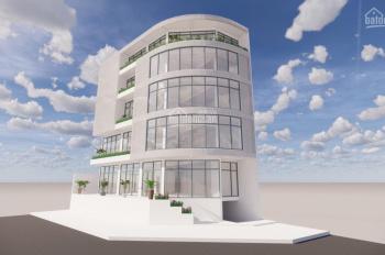 Cho thuê toà nhà văn phòng, trường học, spa khu Him Lam, Q7, giá chỉ từ 35tr/th, LH 0908.462.088