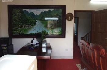 Cho thuê văn phòng Nguyễn Oanh, Gò Vấp. Giá cực kì ưu đãi