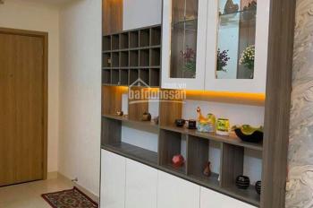 Căn hộ Tecco Bình Tân, giá chỉ 1,6 tỷ - 62m2, DT đa dạng, khuôn viên rộng, thoáng mát, sổ riêng