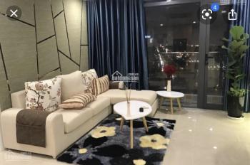 Bán căn hộ cao cấp Quang Nguyễn, Nguyễn Hữu Thọ, Đà Nẵng