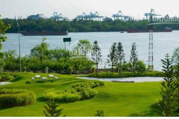 Chuyên chuyển nhượng Đảo Kim Cương, đa dạng mặt hàng, phục vụ mọi nhu cầu. LH Hiền 0938882031