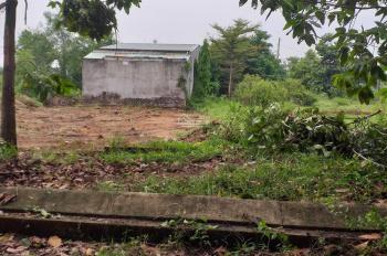 Bán 1 lô hợp đồng chuyển nhượng ở KDC Vĩnh Phú 2, 140m2, giá 1tỷ950, ĐT: 0989549107 Ngân