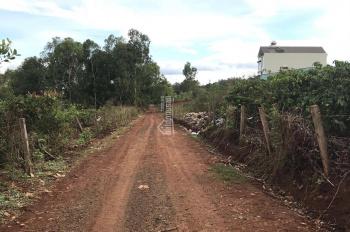 Bán đất ngay cầu Phan Đình Phùng, hướng Tây LH 0984870426