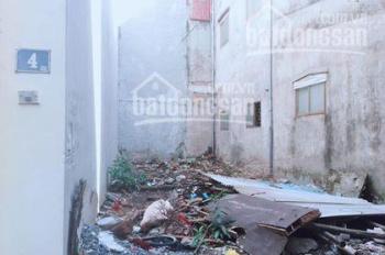 Bán đất ngã 5 Hà Trì 52m2, ô tô đỗ cửa, gần hồ, sân chơi, mặt tiền lớn.